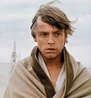 mark hamill autograph star wars