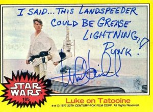 mark-hamill-autographed-card-2