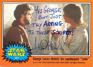 mark-hamill-autographed-card-20